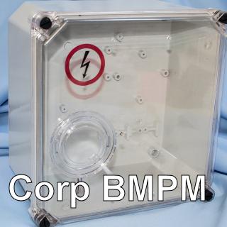 Corp BMPM